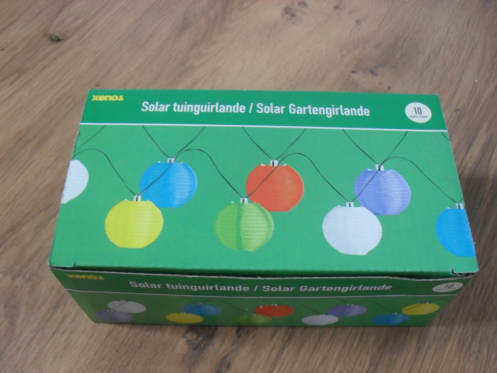 Marokkaanse Lampen Xenos : Kersttrui xmas tree met verlichting ml. kandelaar xenos kandelaar