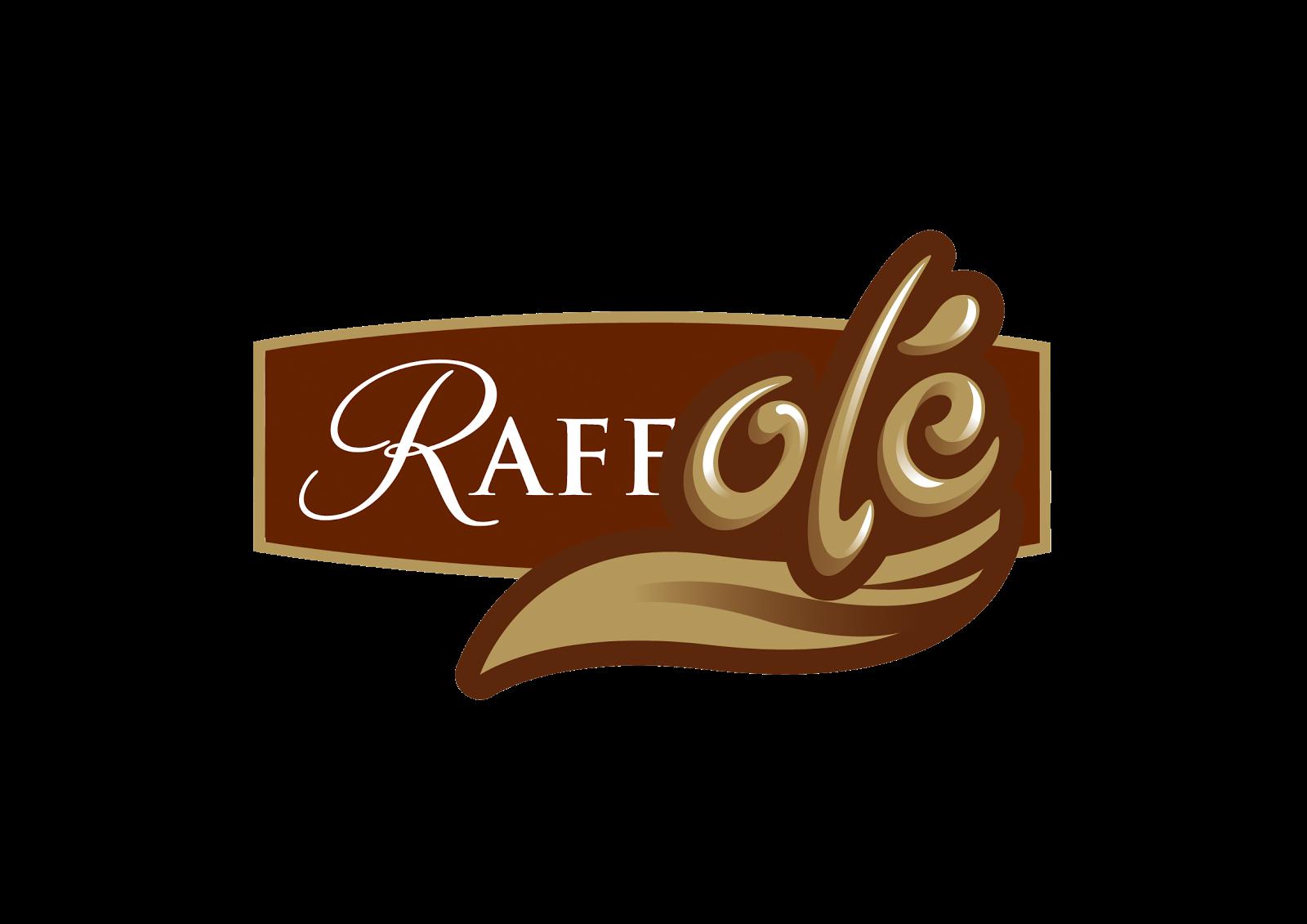 Raff'Olé