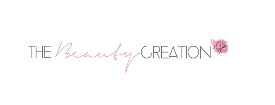 The Beauty Creation