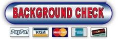 Background check - credit report