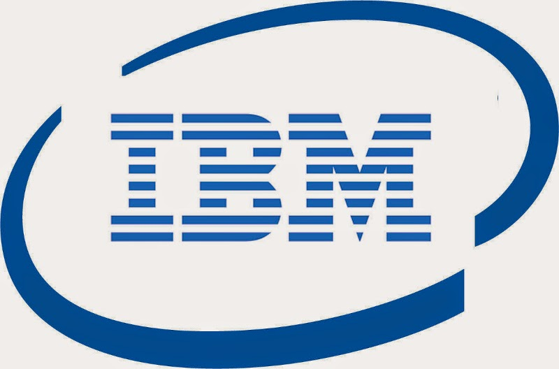 IBM-Software-logo