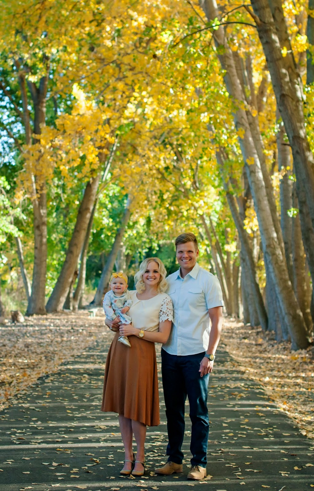 Utah Family Photographer luczakphotography.com