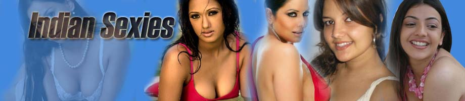 .Indian Sexies