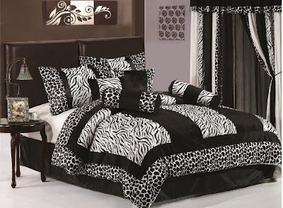 Cool Zebra Print Inspired Products and Designs (15) 2