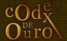 Novidades sobre o Codex de Ouro 2011