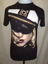 vtg Madonna