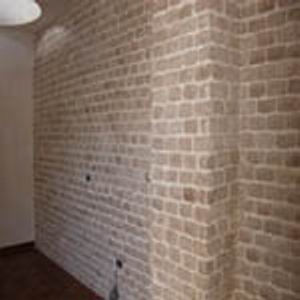 Revetimiento con piedra artificialher ldica y artesan a - Piedra artificial para interiores ...