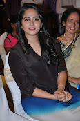 Anushka glamorous photos gallery-thumbnail-12