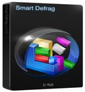 IObit SmartDefrag 2.8.0.1211 Free Full Version