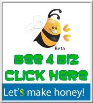 Make a simple URL