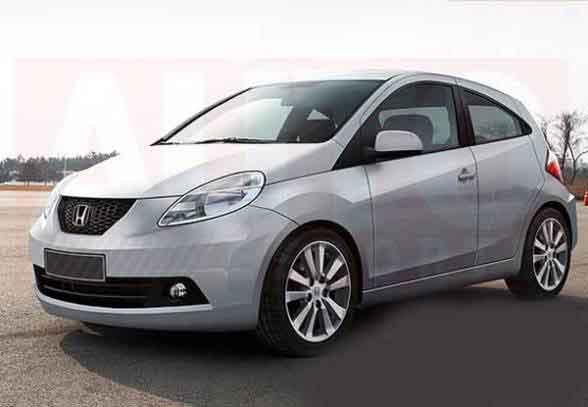2011-honda-brio-concept%40paisaearn.jpg & Arganoid: The New Honda Brio Hatchback Review