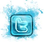 Twitter-Papa Francisco