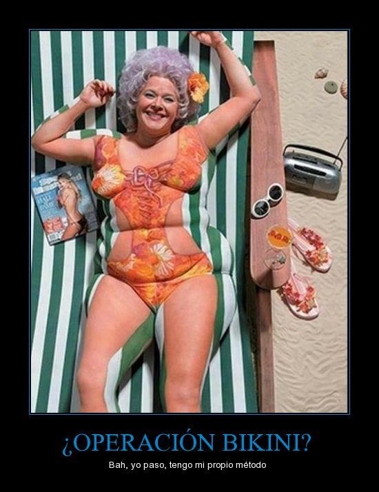 operacion_bikini