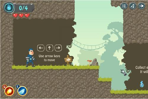 http://eplusgames.net/games/save_the_pig_level_pack/play
