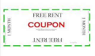 photo about Uhaul Printable Coupons named Uhaul Printable Discount codes