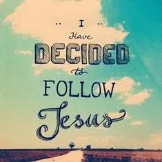 """""""OnderOnsjes"""" met Jezus"""
