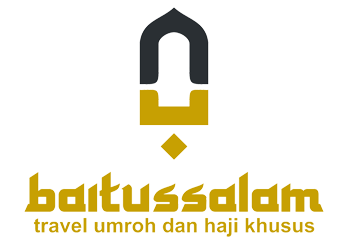 Travel Baitussalam Umroh jakarta