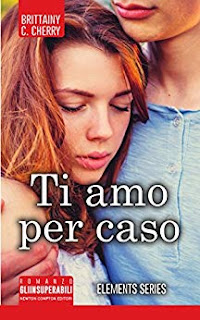 #unromancealmese