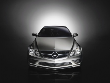 mercedes benz logo wallpaper ever seen is the best logo of mercedes benzits all about the related searches mercedes benz logo blackmercedes benz logo