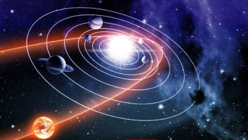 enigmas-misterios-nibiru-planeta-x