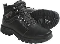 Rockport Boots Xcs3