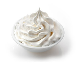 cara membuat whipped cream,membuat whipped cream,whipped cream,cara membuat butter cream,resep whipped cream,resep membuat whipped cream,resep cream cheese,cara membuat whipped cream kopi,