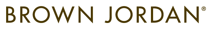 Brown Jordan Blog