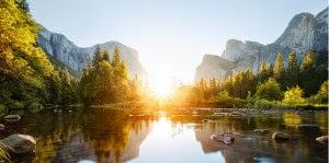 Le Ciel est l'idéal de Dieu, le repos de son intelligence, il est également votre bonheur éternel !  Eauvive-300x149