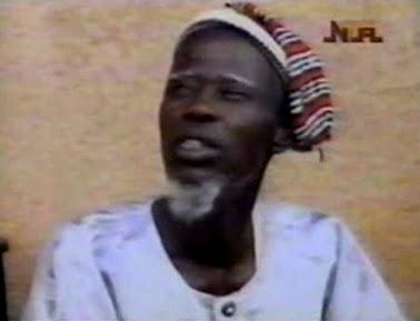 nigerian actor natty dead