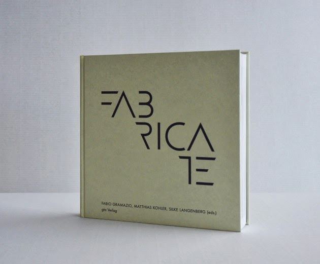 http://www.fabricate2014.org/publication/