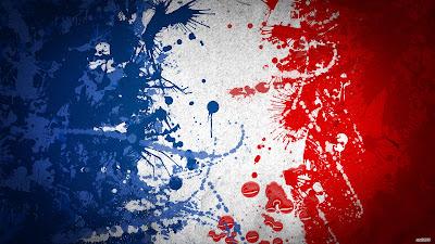 Exámenes francés resueltos