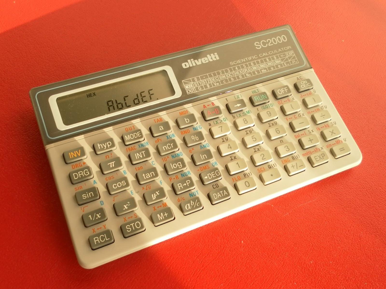 [Image: Olivetti_SC-2000_002.jpg]