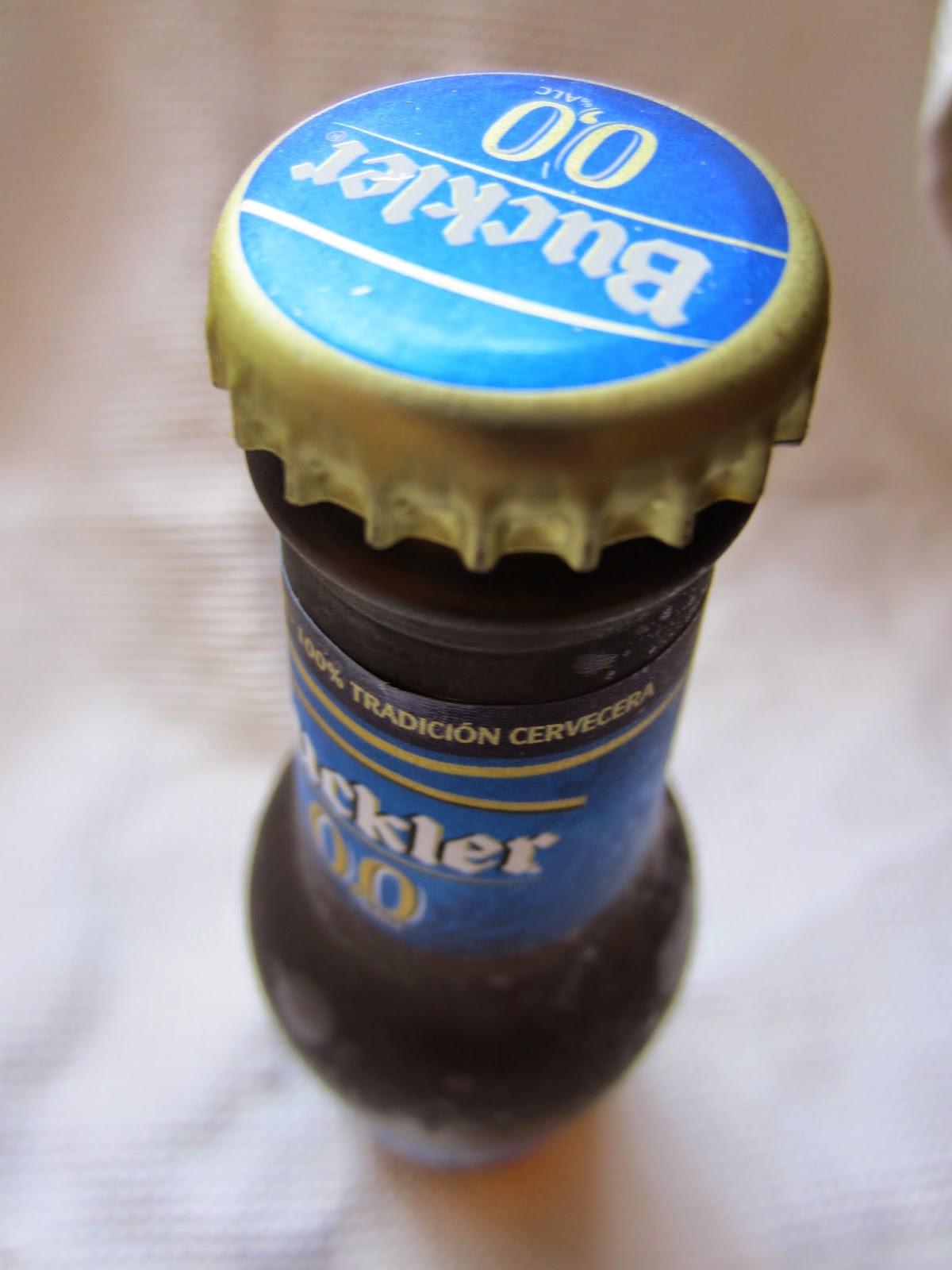 de la a a la z, c de cerveza