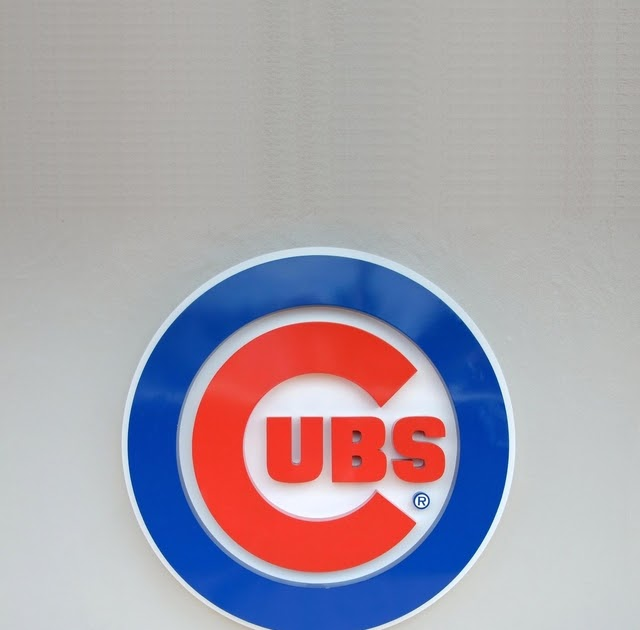 chicago cubs download iphone ipod touch android