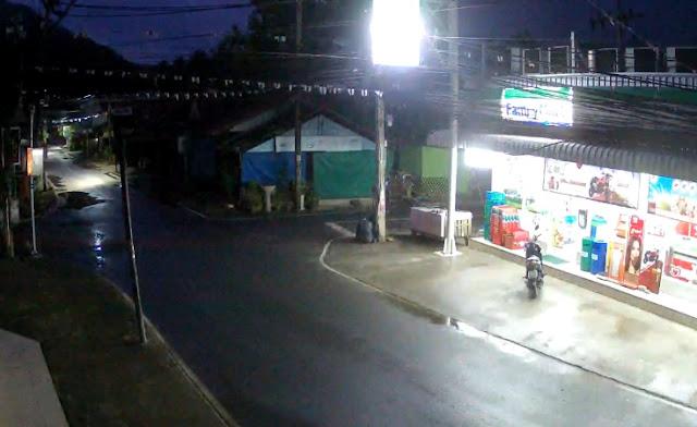 http://www.samuiwebcam.com/koh_samui_walking_street_lamai.html