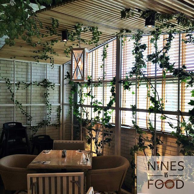Nines vs. Food - Le Petit Souffle-4.jpg