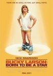Bucky Larson Born to Be a Star Movie Wallpaper