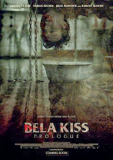 Bela Kiss: Prologue (2013)