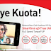 Info Paket Murah Bersyarat SmartFreen 4G True Unlimitid Tanpa FUP