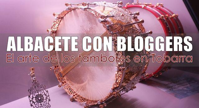 Tobarra-tambores-Albacete