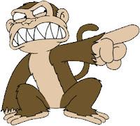 scimmia-griffin