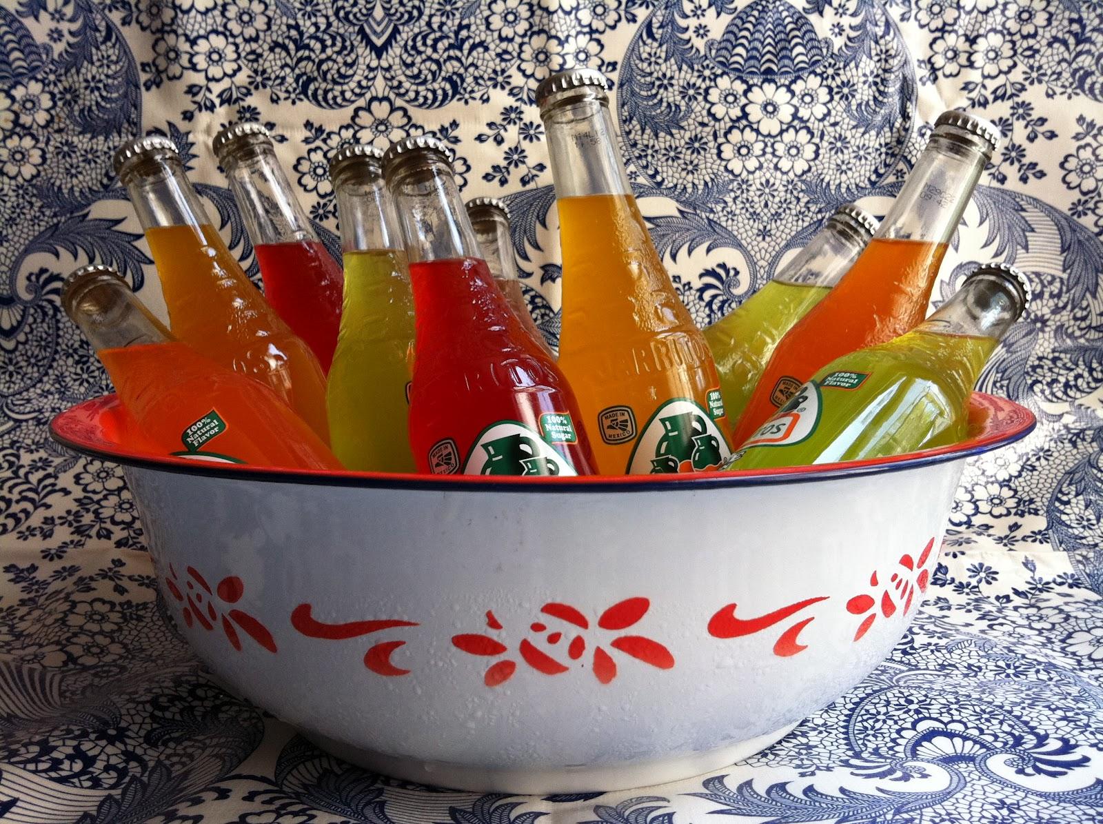 Corner blog ideas for cinco de mayo four festive decorations for 5 de mayo party decoration