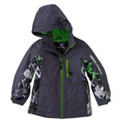 Kid's Jackets & CoatsApparel, Home & More · New Events Every Day · Hurry, Limited Inventory · New Deals Every Day.