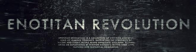 Enotitan Revolution