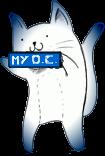 Visita También My Otaku Channel