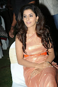 Isha Talwar Photos at Maine Pyar Kiya Audio-thumbnail-15