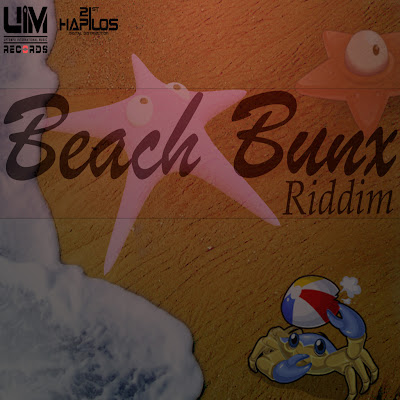 BEACH BUNX RIDDIM