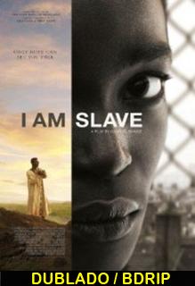 Assistir Sou Escrava Dublado