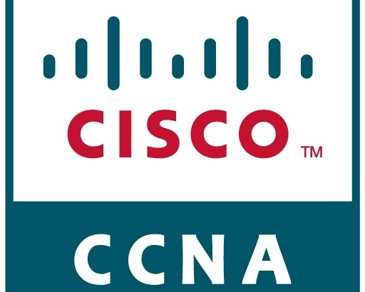 Download CCNA 1 Exploration Kurikulum 4.0 Offline Install Network Fundamentals