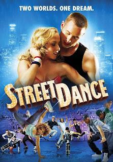 Watch StreetDance 3D (2010) movie free online